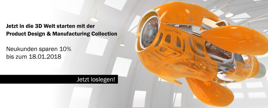 Product Design & Manufacturing Collection